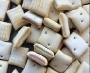 BISCUITI SANDWICHES