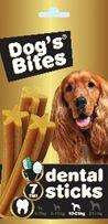 Dental Sticks – pentru caini intre 10 si 20 kg
