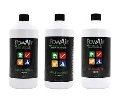 PowAir Liquid