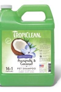 Awapuhi and Coconut Shampoo – 3,78 L