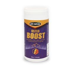 Suplimente nutritive OSTEO BOOST